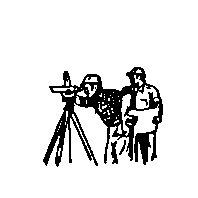 Land Markers Surveying