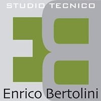 Studio Enrico Bertolini
