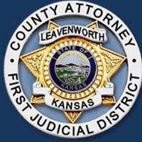 Leavenworth County Attorney