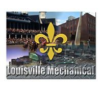 Louisville Mechanical Services