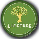 Lifetree Cafe Menlo Park