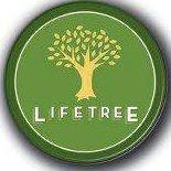 Lifetree Cafe Menlo Park