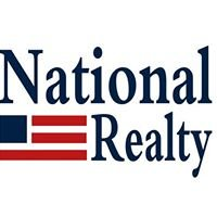 National Realty