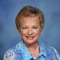 Susan Herlong Real Estate in Tucson Az