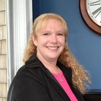 Tracey Langdon - NH Realtor