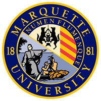 Marquette University TRIO Alumni Association