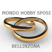 Bomboniere Bellinzona (Mondo Hobby sagl)