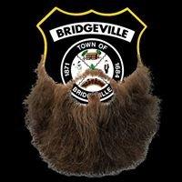 Bridgeville Delaware Police Department