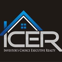 Investor's Choice Executive Realty, Inc.