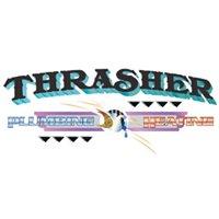 Thrasher Plumbing & Heating