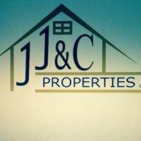 JJ & C Properties