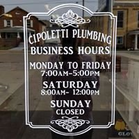 Cipoletti Plumbing Heating Supply
