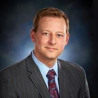 Wisconsin DUI Defense Lawyer