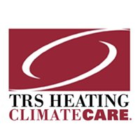 TRS Heating and Cooling ClimateCare