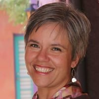 Erika O'Dowd, Realtor specializing in central and downtown Tucson