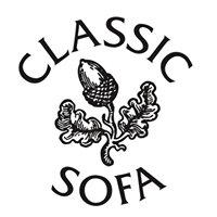 Classic Sofa of NY