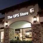 The UPS Store Winter Springs