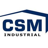 CSM Industrial