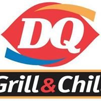 Middlefield Dairy Queen Grill & Chill