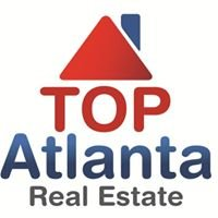 Top Atlanta Real Estate - Keller Williams