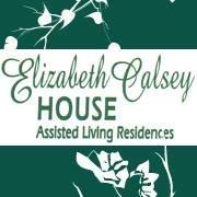 Elizabeth Calsey House