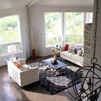 4 All Stages Home Staging & Redesign Tucson, Arizona