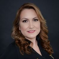 Claudia Flores Realtor Houston TX