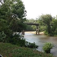 Hillside Dan River Tubing