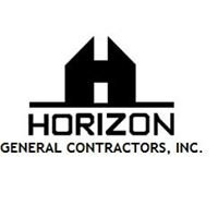 Horizon General Contractors, Inc