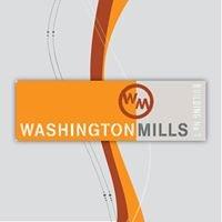 Washington Mill Lofts