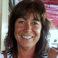Sandi Carson, Realtor