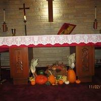 LPC American Lutheran Church