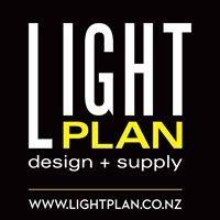 Lightplan Ltd