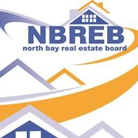 North Bay Real Estate Board