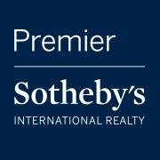 Central Florida - Premier Sotheby's International Realty