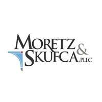 Moretz & Skufca, PLLC