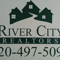 River City Realtors, Inc.