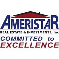 Ameristar Real Estate & Investments, Inc