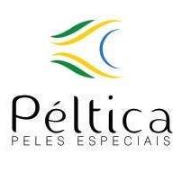 Péltica Peles Especiais