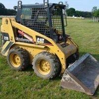 Frank's landscaping & Bobcat Services Ltd.