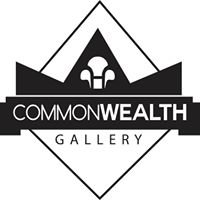 Metropolitan Artists Commonwealth