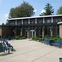 Centreville Public Schools