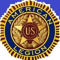 "American Legion Area ""A"" District 2 Tucson AZ"