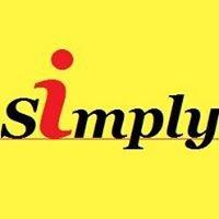 I-Simply Pte Ltd