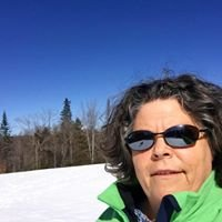Stalker Adirondack Realty