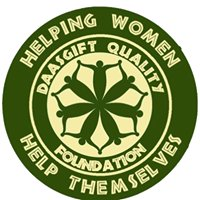 Daasgift Quality Foundation FNGO
