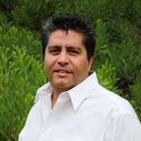 Daniel Oropez- Select Premier Properties