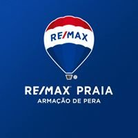 Remax Praia - Armação de Pêra