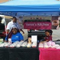 Venie's Kitchen