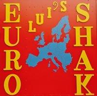 Lui's EuroShak